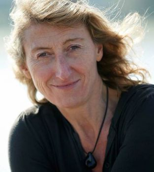 Catherine Chabaud - Aventure, Ethnologie, Volcanologie …