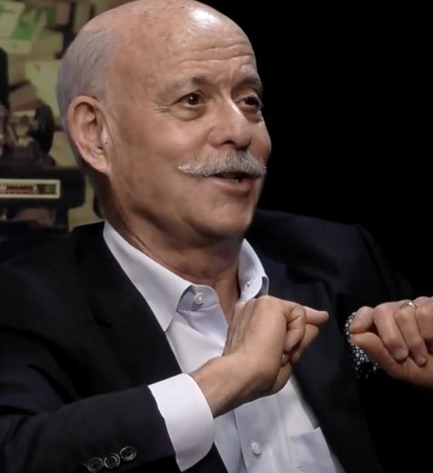 Jeremy Rifkin - Economie, Commerce